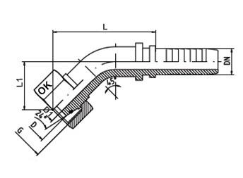 DKOL - 45
